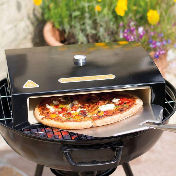 The 25+ best ideas about Steinofen Pizza on Pinterest Pizzaofen - pizzaofen grill bausatz