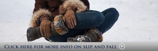 Slip And Fall Injuries – Diamond – Diamond #sexual #harassment #attorneys http://attorney.remmont.com/slip-and-fall-injuries-diamond-diamond-sexual-harassment-attorneys/  #slip and fall attorneys Slip And Fall Injuries – Diamond Diamond Property owners and municipalities have a legal responsibility to make sure their premises are kept as reasonably safe for visitors as possible. Slip and fall accidents can come in many different forms and they can occur any time of the year. Wet surfaces…