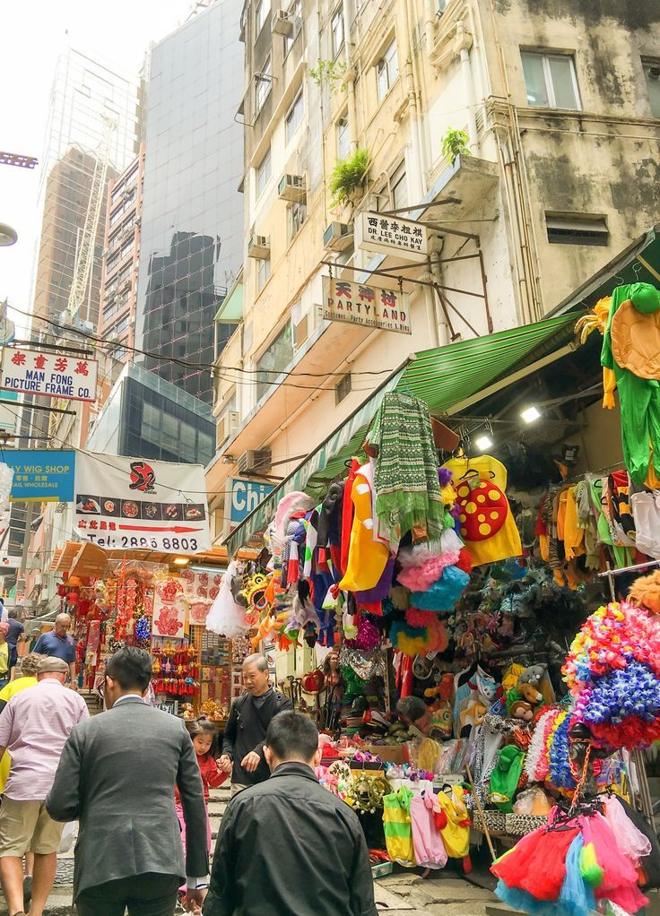 17 Best images about Hong Kong Trip Plan on Pinterest