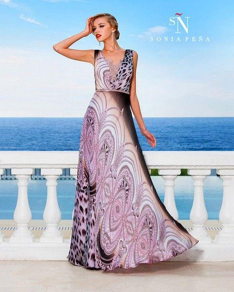 1160042-luxusne-spolocenske-saty-svadobny-salon-valery