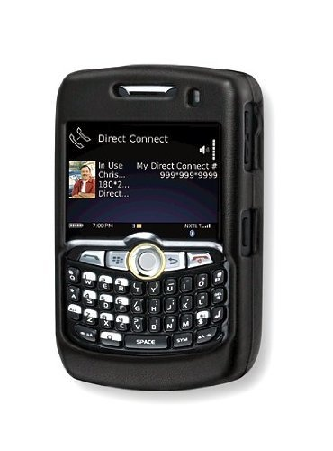 Body Glove Pro Snap-On Case for 8350i Blackberry Curve (Black) by Body Glove Consumer Electronics, http://www.amazon.com/dp/B002A1YCMO/ref=cm_sw_r_pi_dp_kMUYqb1CR2KKZ