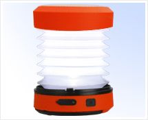 Keesoul Electronics Supplier - Mini Camp Lantern,Foldable Camping Lantern,Telescopic Camping Lantern,Outdoor Lantern,Camping Lantern,Tent Lantern,Lantern,Crank Camp Lamp, Mini Telescopic Camping Lantern