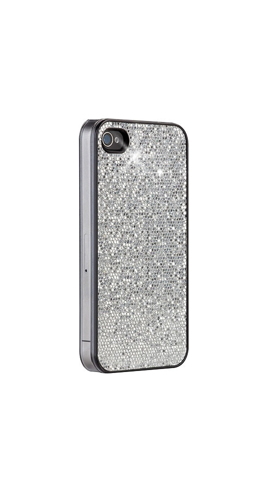 Perhaps all phones should dazzle!Iphone Cases, Iphone 4S, Glitter Cases, Glitter Iphone, 44S Glitter, Iphone 4 4S, Phones Cases, Iphone Covers, Iphone 44S