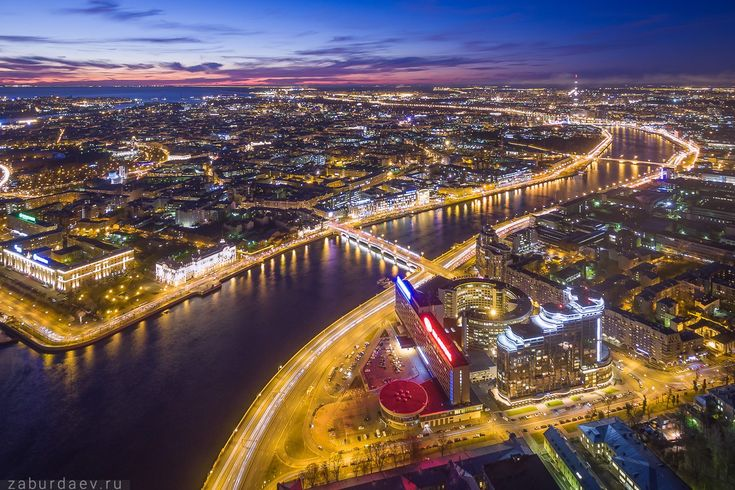 saint-petersburg-at-night-from-above-russia-2.jpg (1600×1067)
