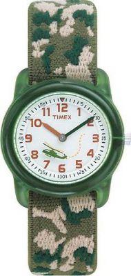 http://www.hodinkyego.cz/hodinky/26192-timex-t78141-detske?utm_campaign=Programmatic_fb_feed