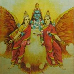 Raja Ravi Varma Verma