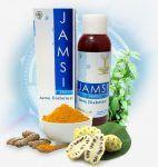 Obat herbal diabetes / menurunkan gula darah - JAMSI