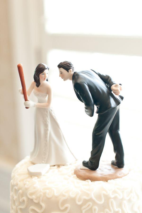 orioles a baseball themed wedding