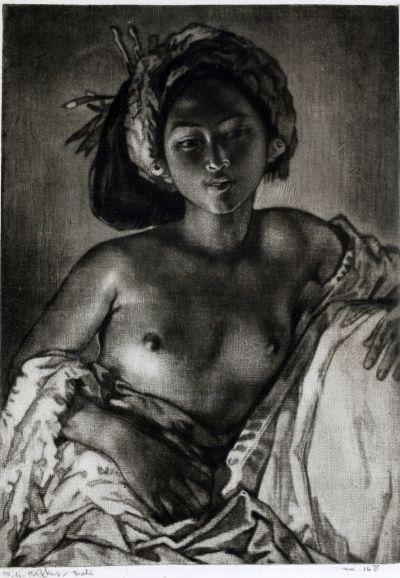 Online catalogus Kunst en antiek - Notarishuis