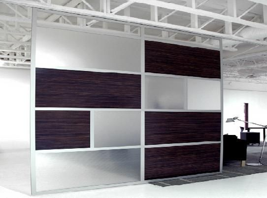 sliding room dividers cheap - Room Dividers Ideas