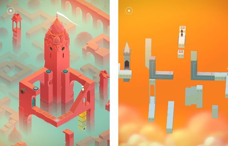 Monument Valley: 10 tips and tricks to guiding Ida on her journey