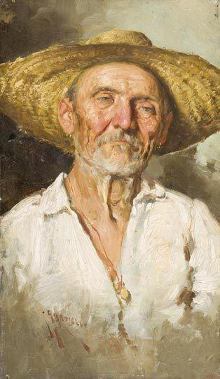 Giardiello (1877-1920)