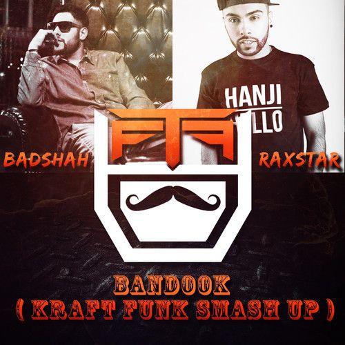badjatt.com | Brand New Punjabi Songs – Latest Punjabi ...