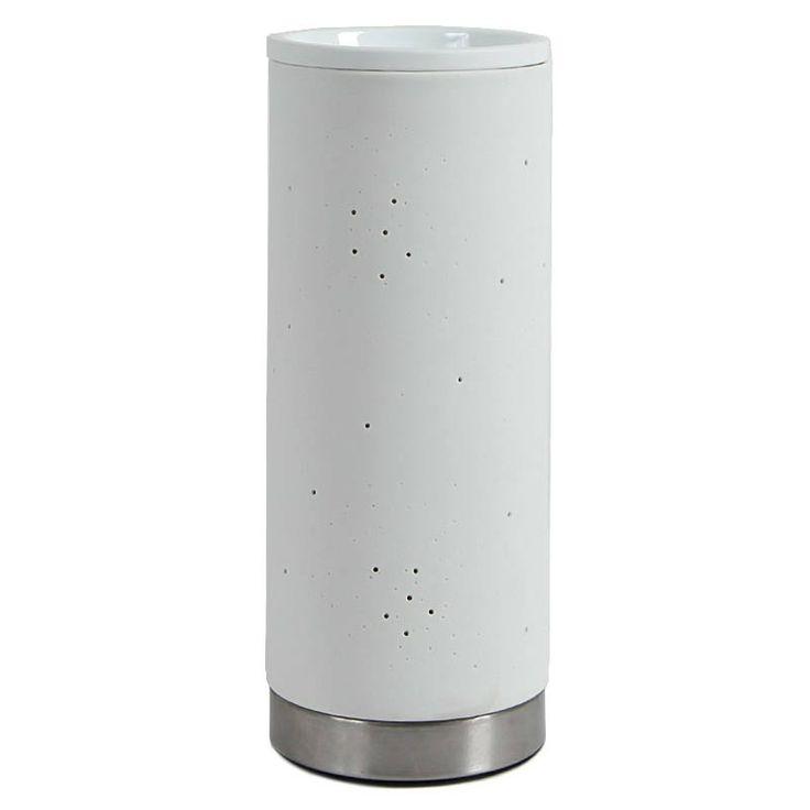 Lampe sensitive diffuseur de parfum - 39,95 €