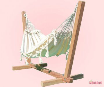 Forro Baby Hammock [Baby] - €32.50 : High Quality Hammocks, Hanging Chairs, Stands and Accessories, Marañon World of Hammocks