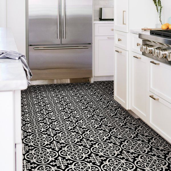 Stellar 12 X 12 X 0 1mm Vinyl Tile Peel And Stick Floor Vinyl Tile Room Tiles Design
