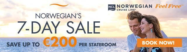 Cheap Cruise Holidays Ireland – Best Cruise Deals Online #cheap #flights #to #istanbul http://cheap.remmont.com/cheap-cruise-holidays-ireland-best-cruise-deals-online-cheap-flights-to-istanbul/  #good deals on flights # 9 night Western Caribbean Fly Cruise, 14th January from €1295 pps Budget Holidays & Low-Cost Cruises From Ireland Established in 1997, e-travel is secure and recognized as one of Ireland's leading independent travel agents. e-travel is bonded with ITAA and Commission of…