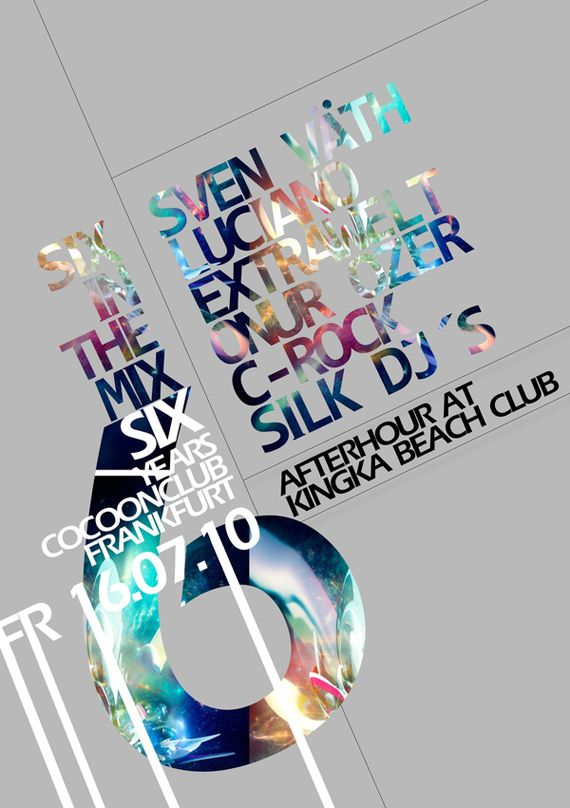 club party flyer - Google Search