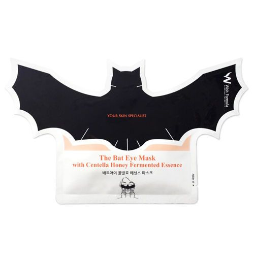 Wish-Formula-The-Bat-Eye-Mask-With-Centella-Honey-Fermented-Essence