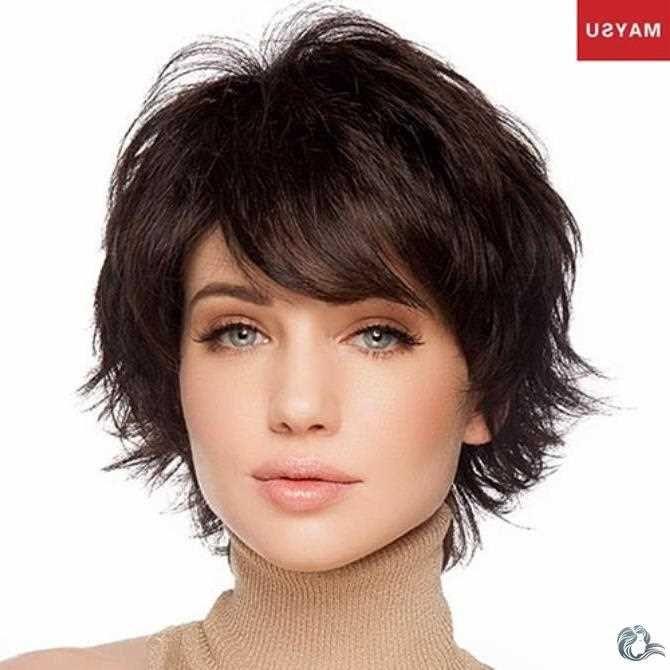 In Diesem Artikel Finden Sie Viele Coole Bilder Und Ideen Dafur Hair Coole Bob Bobfrisuren Coolesthair Kurzhaarschnitte Coole Frisuren Kurzhaarfrisuren