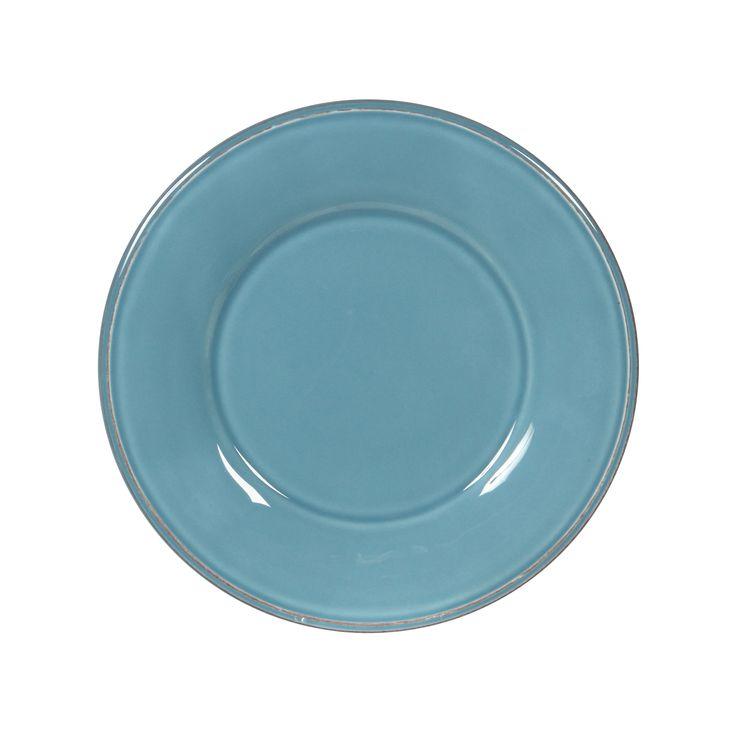 12 best idées liste de mariage images on Pinterest | Dishes ...