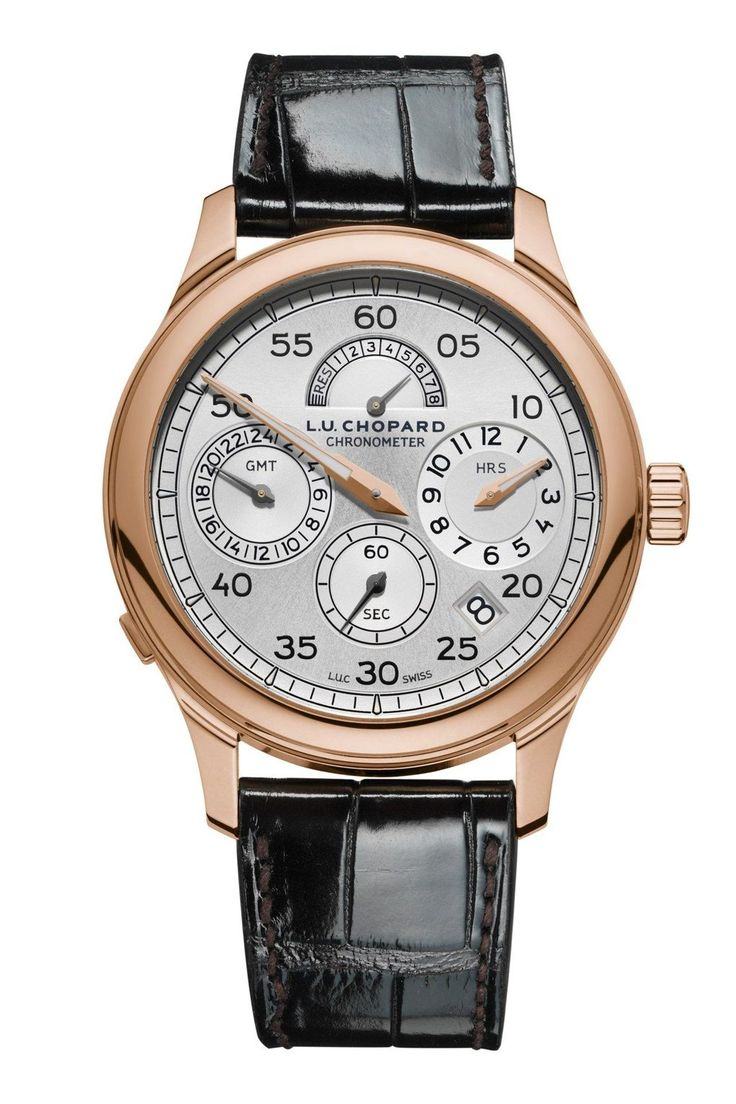 Best mens watches and brands: GQ Watch Guide 2016   British GQ