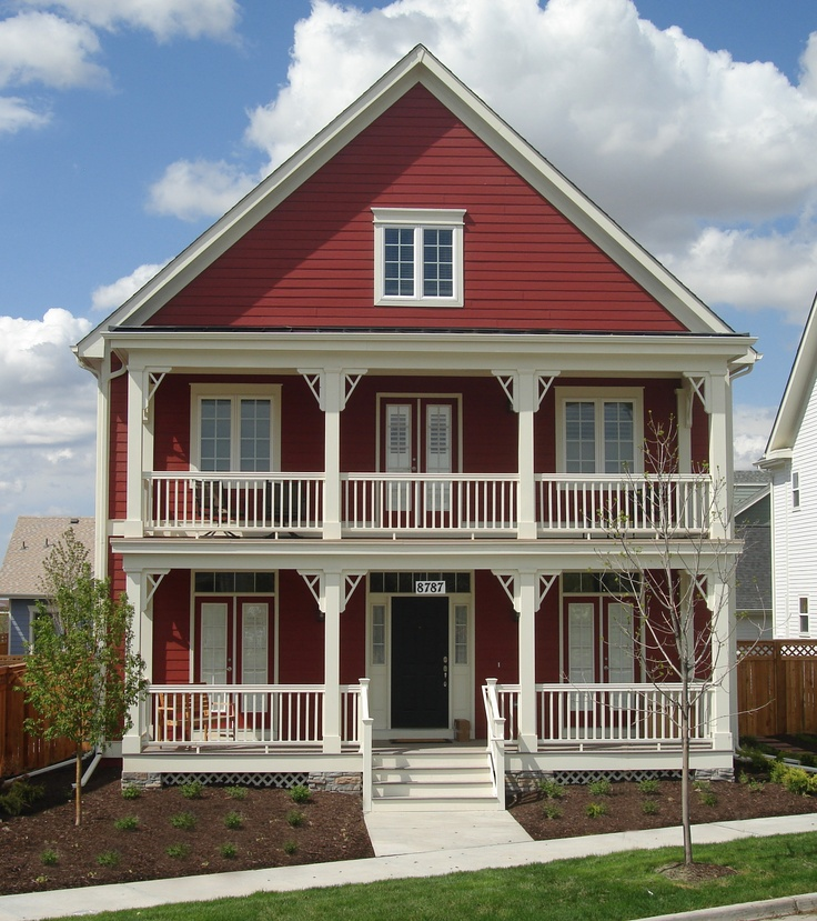 1000 images about parkwood homes on pinterest for Stapleton builders