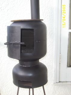 brisbane blacksmith supplies - Outdoor Cookers and Heaters