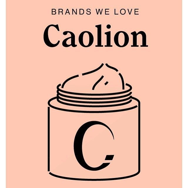 Urban Outfitters' latest beauty pick : Caolion _ #caolion #UO #urbanoutfitters #UObeauty#카오리온