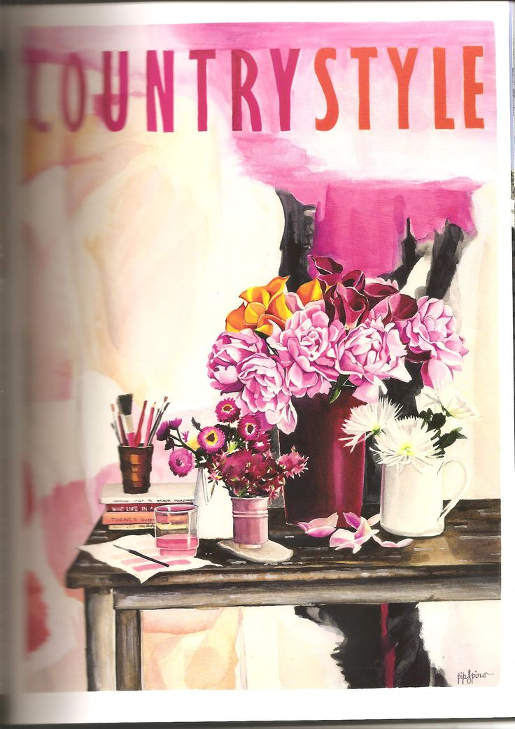 89 best images about australian country style magazine on for Country cottage magazine