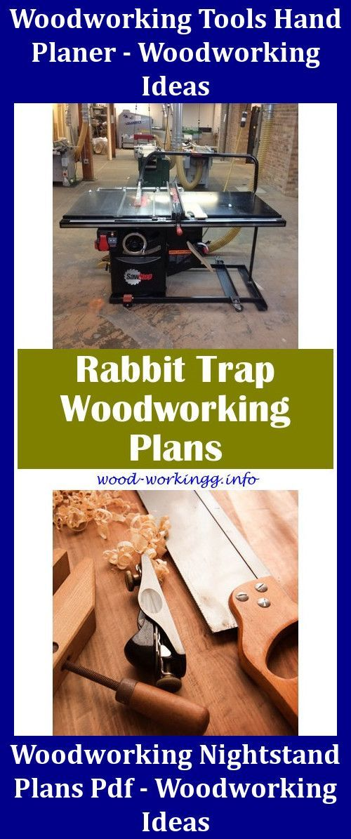 Cupboard Plans Woodworking Woodworking Vice Woodworking Plantation