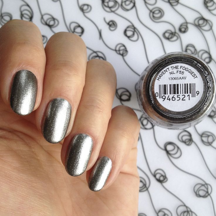8 best Butter London Polish Swatches images on Pinterest   Butter ...