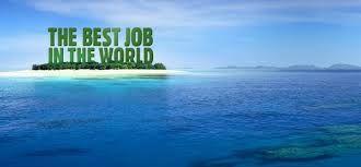 Это твой выбор !  http://365.pm/life-dream  Становись успешным с успешными людьми !