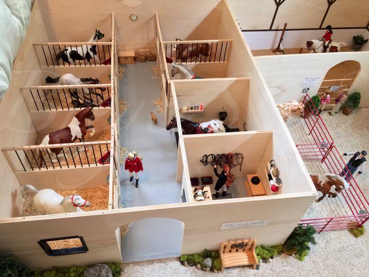 736 552 carolyn burton pinterest barn kreativ og b rn. Black Bedroom Furniture Sets. Home Design Ideas