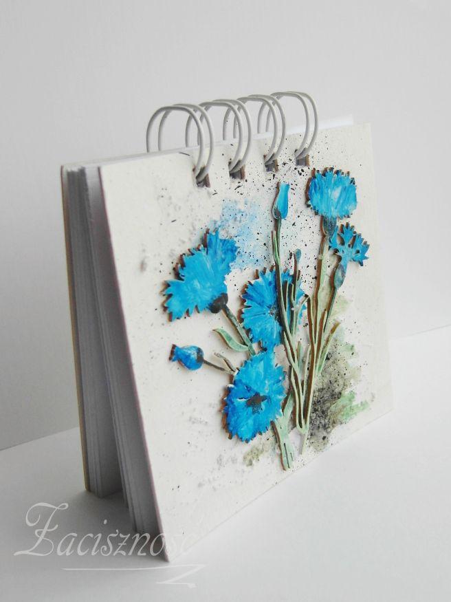 #notesik #chabry #notebook
