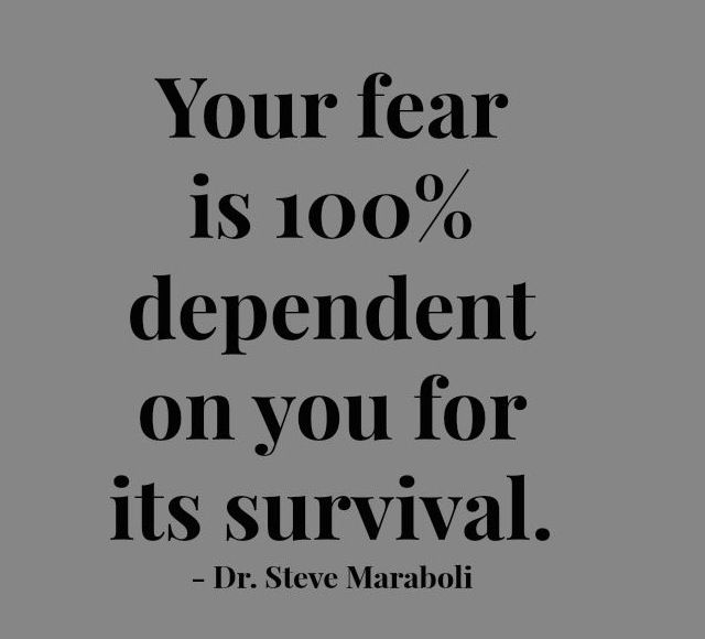 Fear Quotes 47 Best Fly Without Fear Images On Pinterest  Thoughts Quote And .
