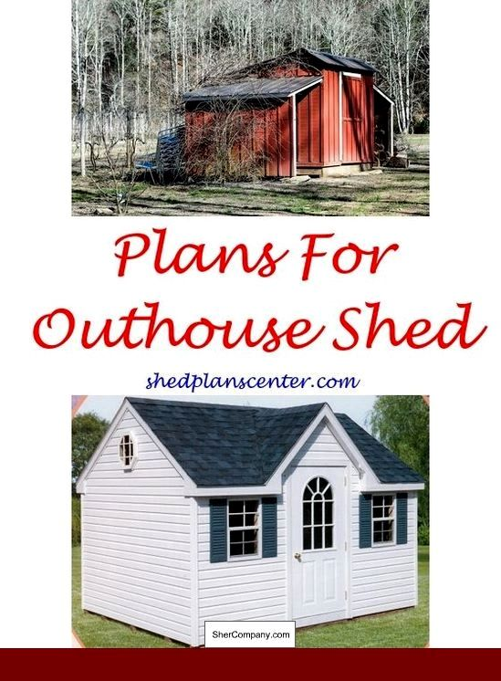 Framing A 10x10 Room: Quirky Shed Ideas And PICS Of 10x10 Storage Shed Plans