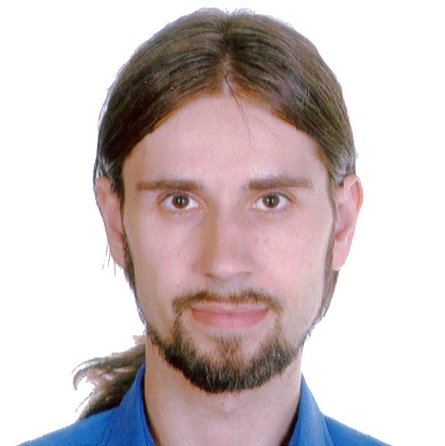 Profilové fotky – David Hartl – Webová alba aplikace Picasa