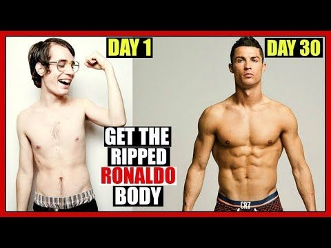 Diet and Healthy Recipes - Video :  Cristiano Ronaldo Complete Diet Plan - CRISTIANO RONALDO Diet Secrets  Cristiano Ronaldo Complete Diet Plan – CRISTIANO RONALDO Diet Secrets  Video  Description For customized diet plans related to weight loss, weight gain, skincare, diabetes, hypertension etc, CLICK:  #Videos https://fitnessmag.tn/videos/diet-and-healthy-recipes-video-cristiano-ronaldo-complete-diet-plan-cristiano-ronaldo-diet-secrets/