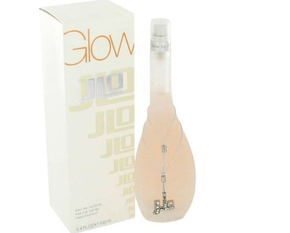 glow-top-most-famous-selling-fragrances-for-her-in-2019