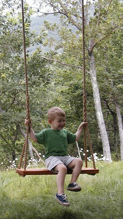 189 best Photography - preschool/schools images on ...