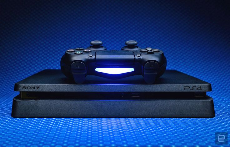Sony revives its $50 PS4 price drop for two weeks - http://www.sogotechnews.com/2016/12/07/sony-revives-its-50-ps4-price-drop-for-two-weeks/?utm_source=Pinterest&utm_medium=autoshare&utm_campaign=SOGO+Tech+News