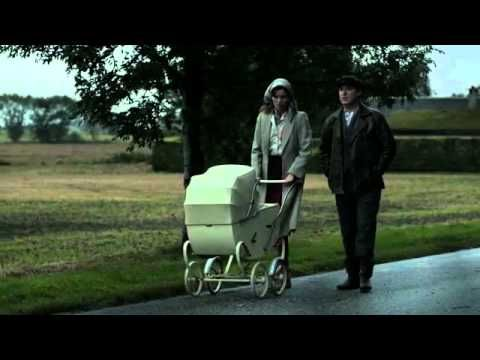 """""""Hvidstengruppen"""" or """"This Life"""" in English from 2012 is based on a true story about the Danish resistance group, Hvidstengruppen, during WWII. The group was formed by innkeeper Marius Fiil and consists of him, his family and friends. Don't watch it without a box of tissues close to you!"""