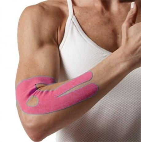 8 best Tennis Elbow images on Pinterest Elbow pain Physical