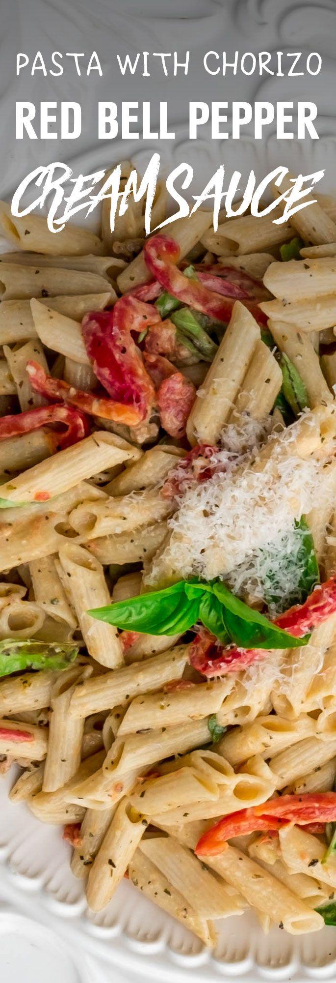 ... free pasta recipe easy gluten dish shared pasta pasta pasta pasta