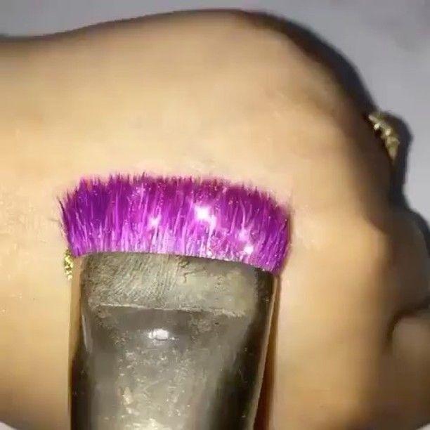 ✨✨✨������ #makeup #glitter #mascara #مكياج #eyeliner #eyeshadow http://ameritrustshield.com/ipost/1542458784813845248/?code=BVn6hetgosA