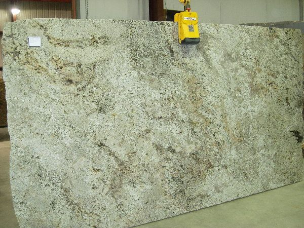 Best 25 granite kitchen counters ideas on pinterest for Brushed sage kitchen cabinets