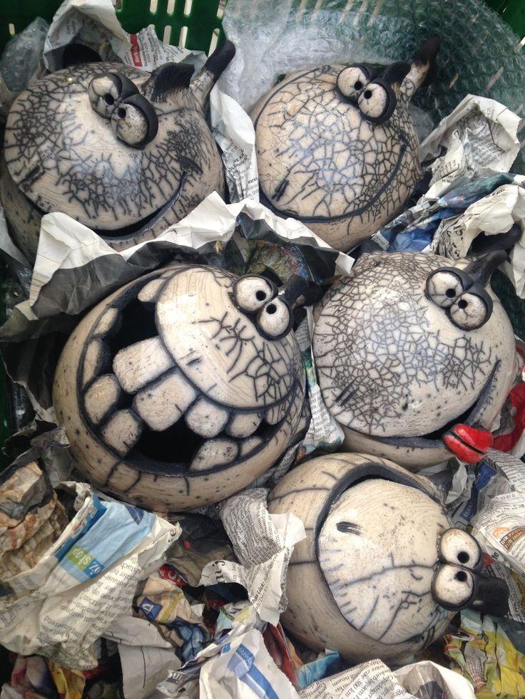 pin von rakurit t eventkeramik auf fishes pinterest keramik keramik fisch und fische. Black Bedroom Furniture Sets. Home Design Ideas