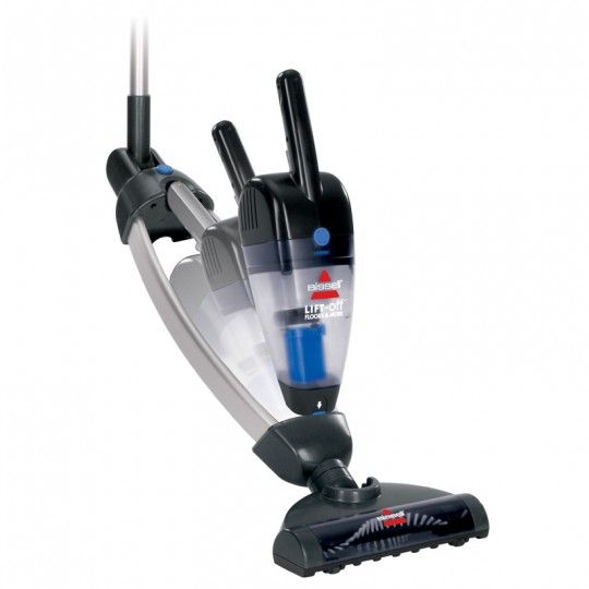 13 Best Vacuum Cleaners Images On Pinterest