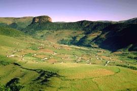 Umtata - Eastern Cape - South Africa